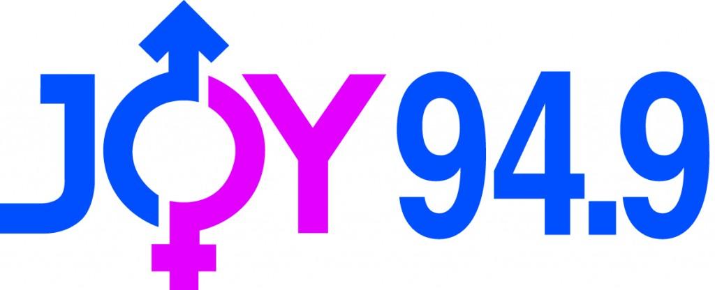 JOYCol