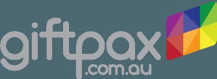 giftpax-Logo-FINAL-11