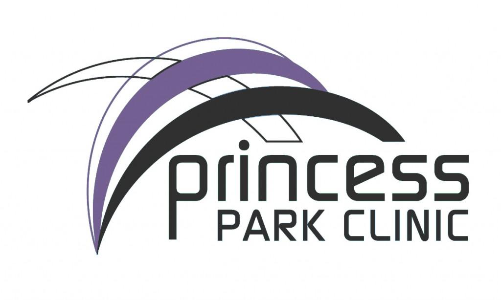 ppc logo white back
