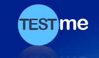 testme.png